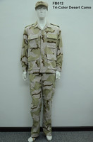 Best Seller American custom Military BDU Field Combat Multicam Camouflage Security Uniform