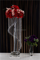 wedding decoration centerpieces crystal beads table decoration centerpieces for event decoration