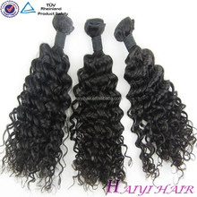 ANew Arrival 100% natural human hairbeautiful virgin hair weave