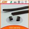 High performed flexible rubber strip sliding door seal