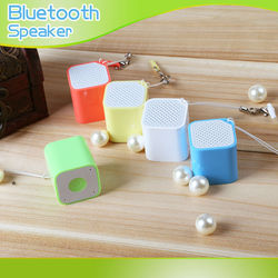 my vision universal audio car accessories china wholesale portable bluetooth speaker