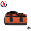 Factory wholesale Waterproof large capacity and fashionable waterproof Rolling duffle bag for man