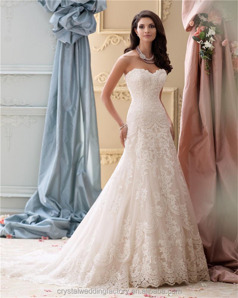 wholesale alibaba wedding dresses