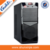/product-gs/full-tower-computer-cpu-cabinet-industrial-case-computer-cpu-cabinet-60308823969.html