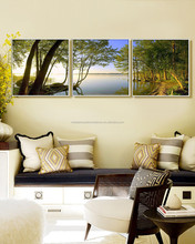 S/3 multi-panel canvas print