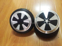 hot sale hub motor,hub motor for ev cars