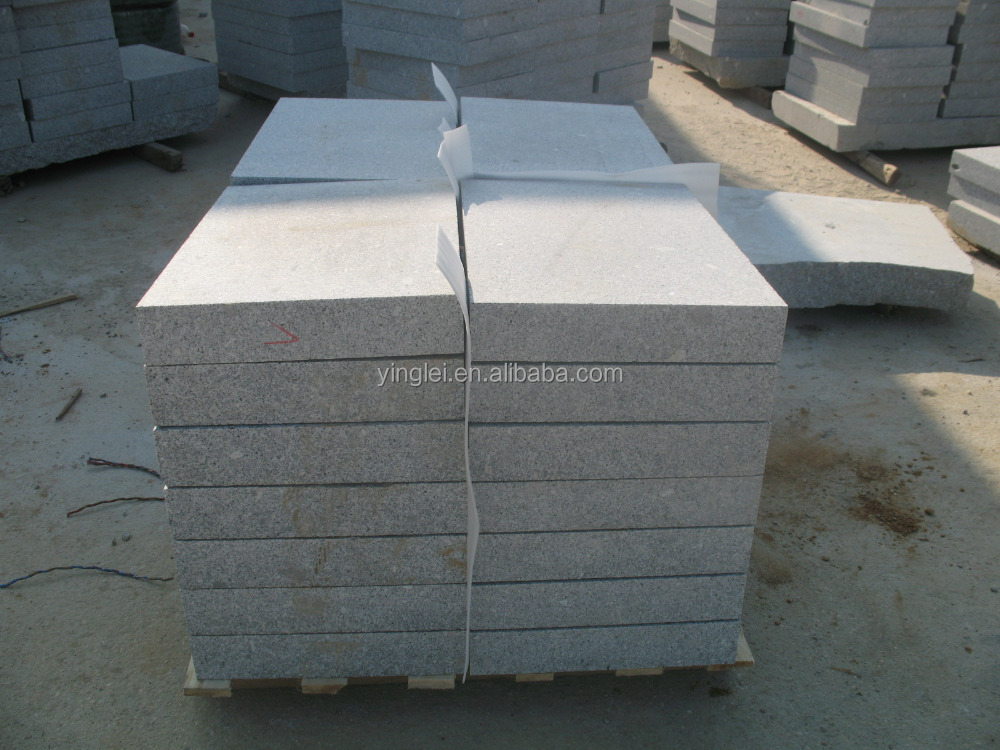 Rough Granite Block : Hot sale rough cut granite block for promotion buy