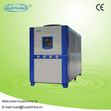 For Villa, office, commercial buliding use air cooled water chiller
