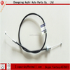 18200-H1000 Auto Speedometer Control Cable For Nissan DATSUN 1200 FROTIS