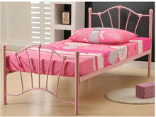 Children bedroom furniture ikea, smart kids bedroom furniture