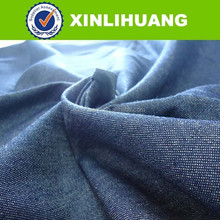 Hot sale knitted denim for pants and jackets