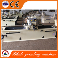machine for grinding various kinds of knives.,oscillating knife cutting machine,high power edge knife sharpening machine laser