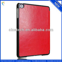 Stand Leather Case Cover for New Apple iPad Mini 2 Retina