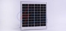 solar electricity generating system for home/solar generator/solar power system