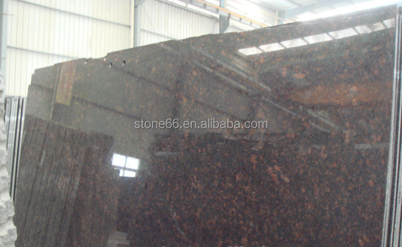 brown granite slab used for countertops bathroom and kitchen granite countertops pros and cons