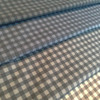 Printed knitted fabric velveteen/brushed tricot for mansuits/apparels