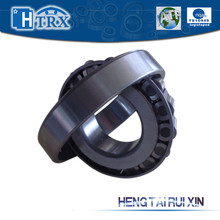 China Supplier Good Quality Oem Wide Used Taper Roller Bearing 31312