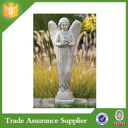 Large garden statues decor religious items large angel statue