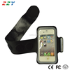 ZZY Factory Wholesale cell phone accessories china manufacture neoprene jogging armband for iphone 6