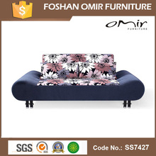 SS7427 cheers furniture recliner sofa latest design hall sofa set
