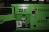 fujian generator manufacturer 125kva 100kw powered by cummins engine