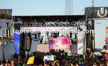 programmable led moving message sign board, led scrolling message board, led programmable sign display board