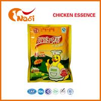 Nasi Chicken essence Chicken Flavor