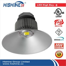 outdoor pendant light high bay light dimmable 150w high bay led