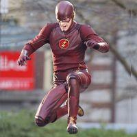custom made superhero costumes for adults