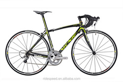 Hot recommend alloy road race cycling bike