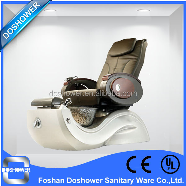Professional Manufacture Supply High Quality Zero Gravity ...