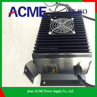 60v 40a electric car battery charger