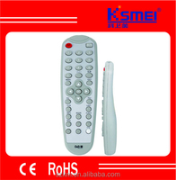 wireless with 10m working distance wireless remote controls KM-918