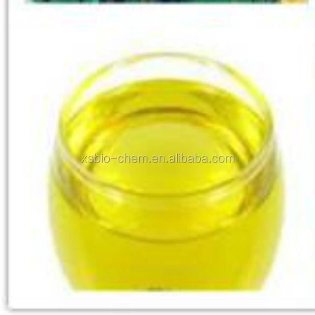 Высокого качества GMP экстракт аниса анетола cas 104-46-1