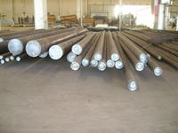 stainless steel thin wire rope stainless steel rod 4mm