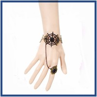 Hot Sale meaningful egyptian gold plated blank cuff bracelets wholesale