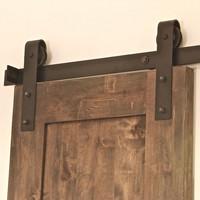Professional Best Brand Sliding Door Interior Half Doors