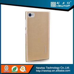 Wholesale sublimation printable phone blank case for iphone 4 plain case for iphone 5 blank cover
