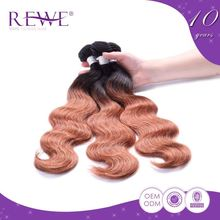 Portable And Endurable Body Wave Chinese Wave Posh Wholesale Natural Braid Extensions Hair