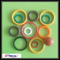 colorful NBR sealing ring
