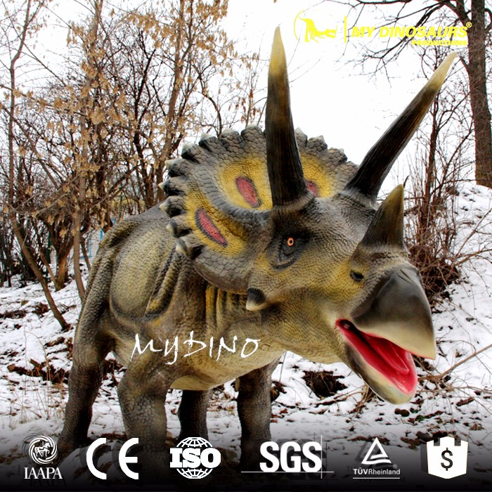 triceratops dinosaur.jpg