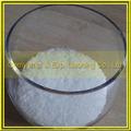 Npg( neopentil glicol floco)/composto químico orgânico glicóis químicos