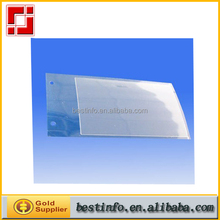 OCA film adhesive with best price for mobile phone repair