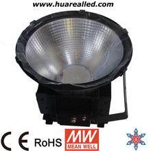LED Pendant High Bays,ultra brightness,reflector beam angle 25/45/90/100,Shenzhen manufacture