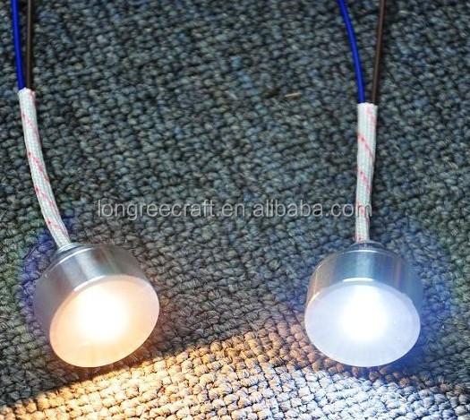 LED BULBS yellow warm  or white glass.jpg