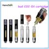 510 France US Hot cigarette electronique o pen vape /bud touch 510 oil cartridge cbd oil cartridge