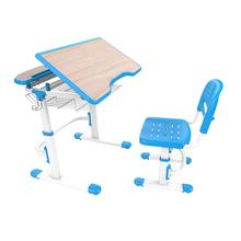 Muebles para el hogar/saludable mdf muebles estudiante