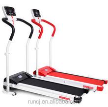 CJ-S100 Pet Treadmill For Cats, Pro Fitness Treadmill, Elderly Treadmill