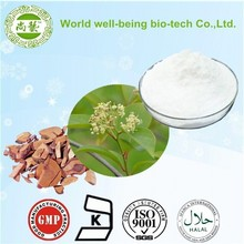 Extract of Tripterygium wilfordii/Celastrol 98% /Tripterine 98%