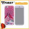 Newest arrival diamond phone case for iphone5/5s